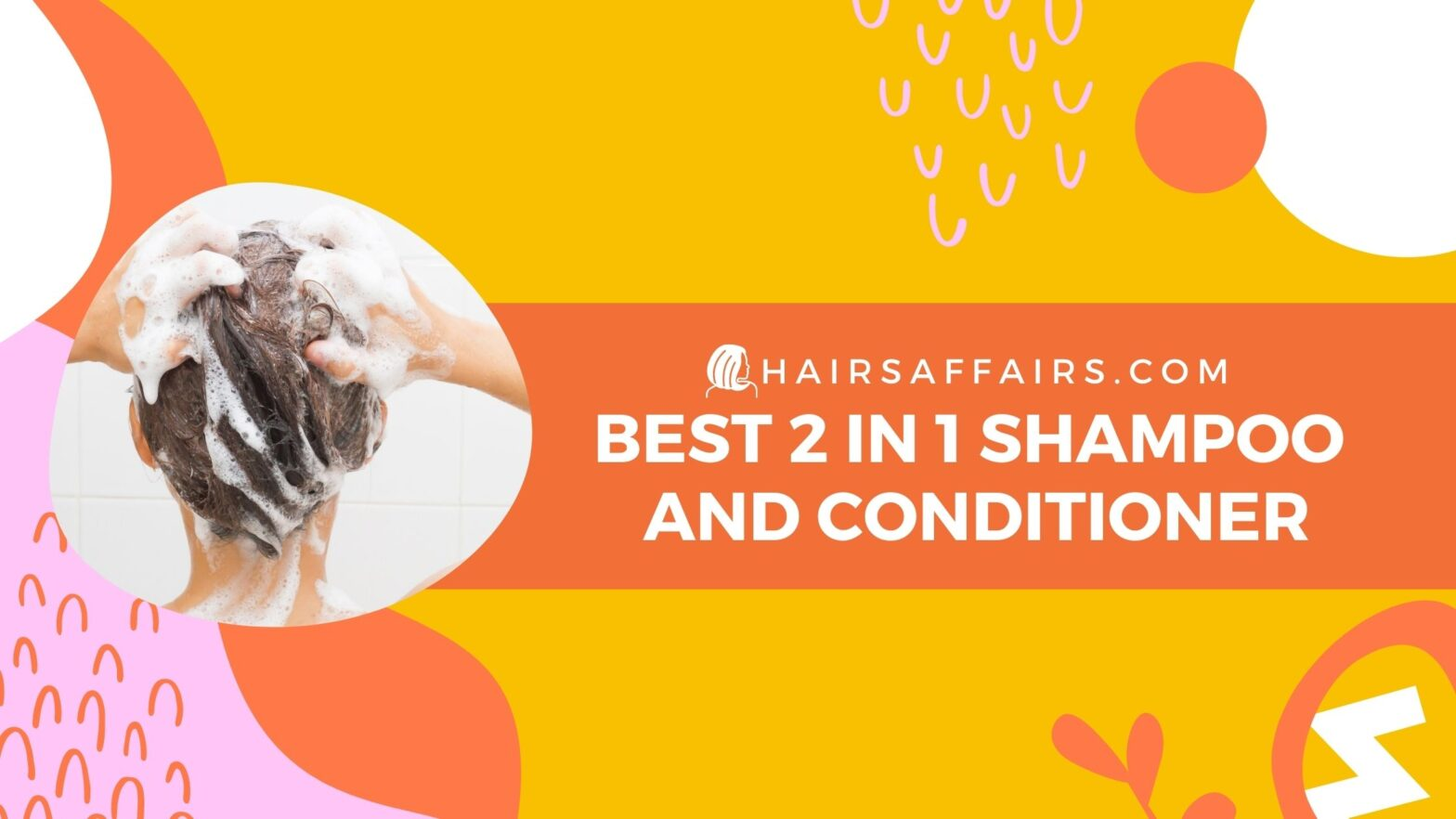 HA-Best-2-in-1-shampoo-and-conditioner