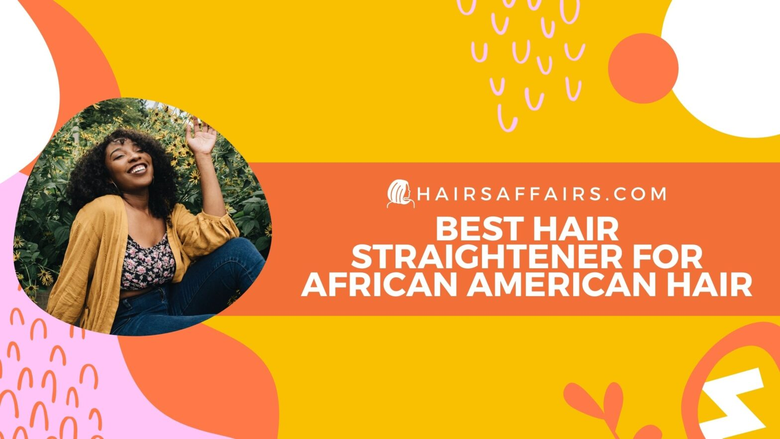 HA-Best-hair-straightener-for-african-american-hair