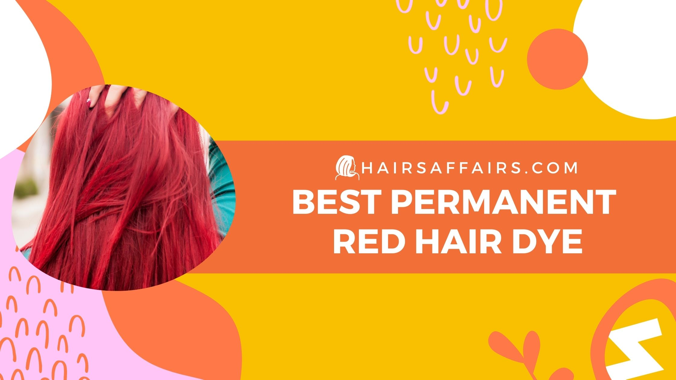 HA-Best-permanent-red-hair-dye