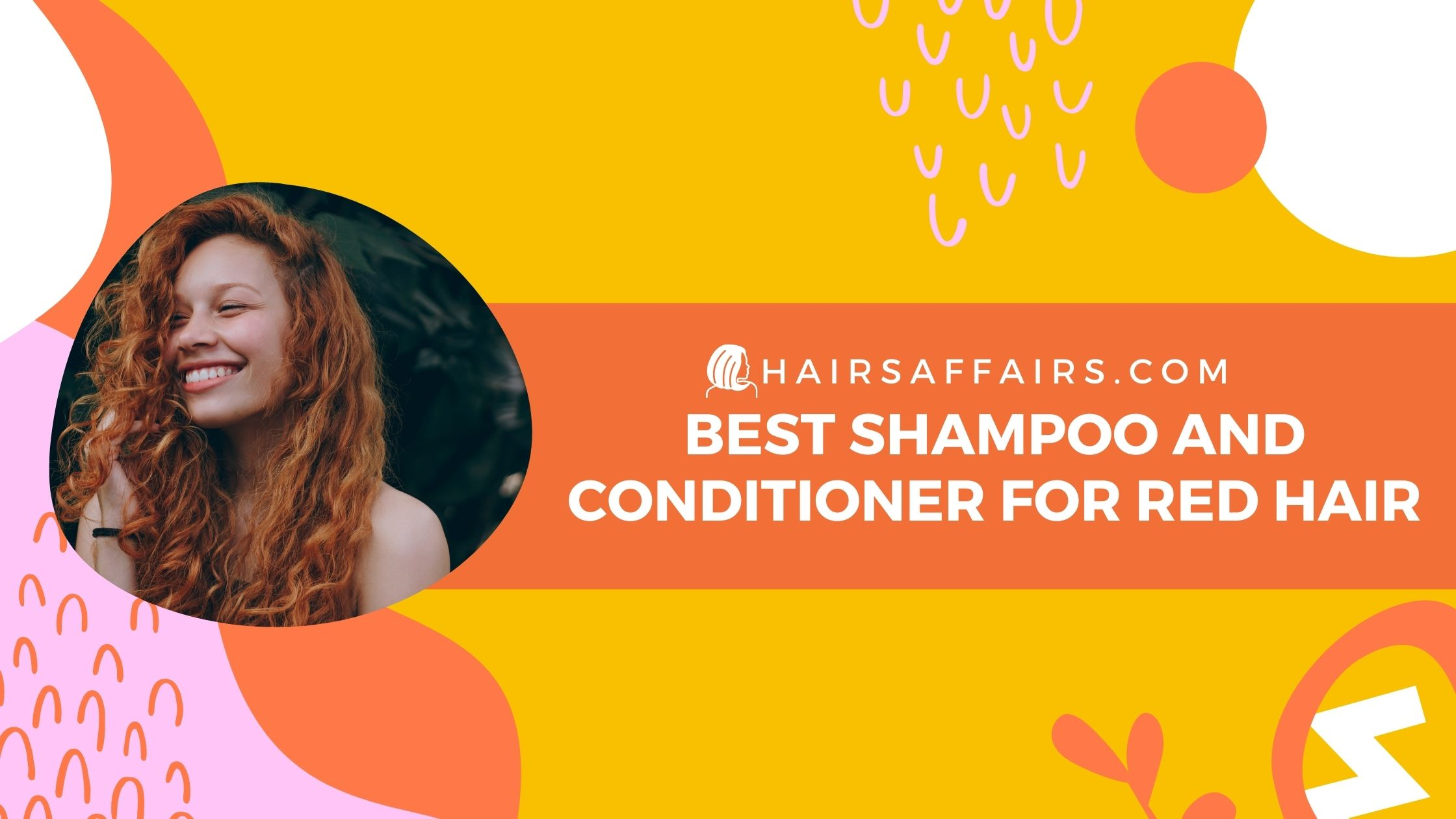 HA-Best-shampoo-and-conditioner-for-red-hair