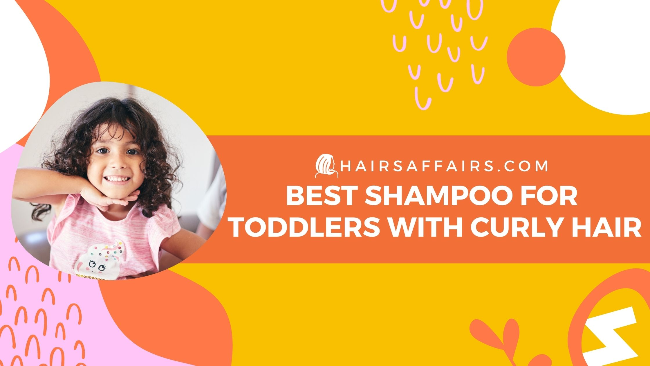 HA-Best-shampoo-for-toddlers-with-curly-hair-3
