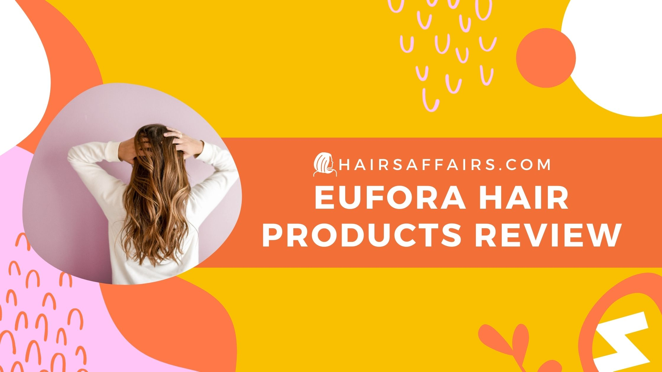 HA-Eufora-hair-products-review