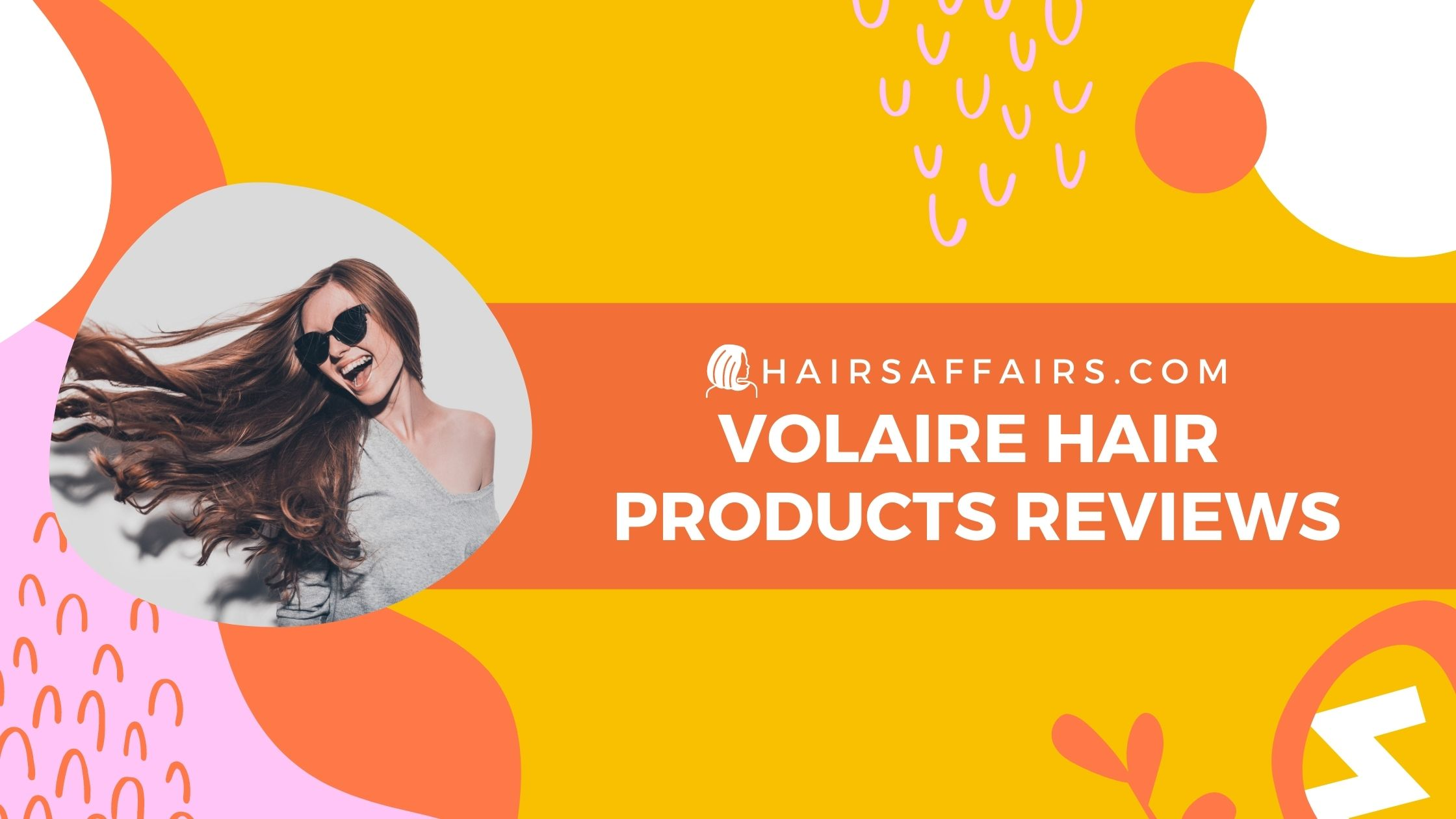 HA-Volaire-hair-products-review