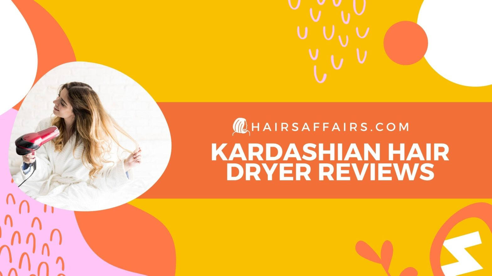 HA-Kardashian-Hair-Dryer-Reviews