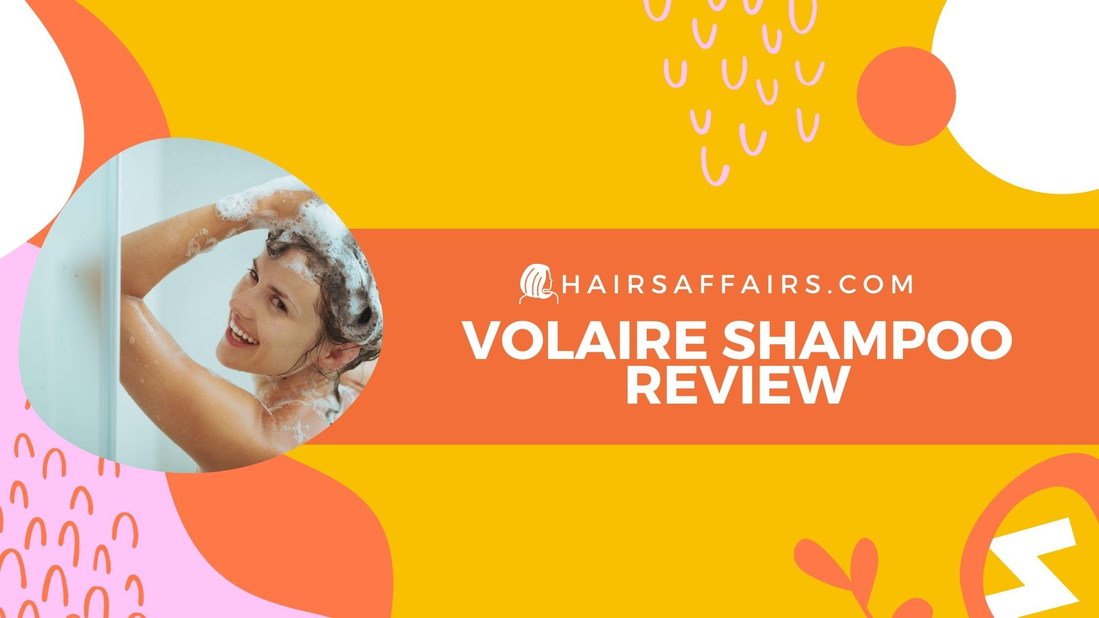 HA-Volaire-Shampoo-Review