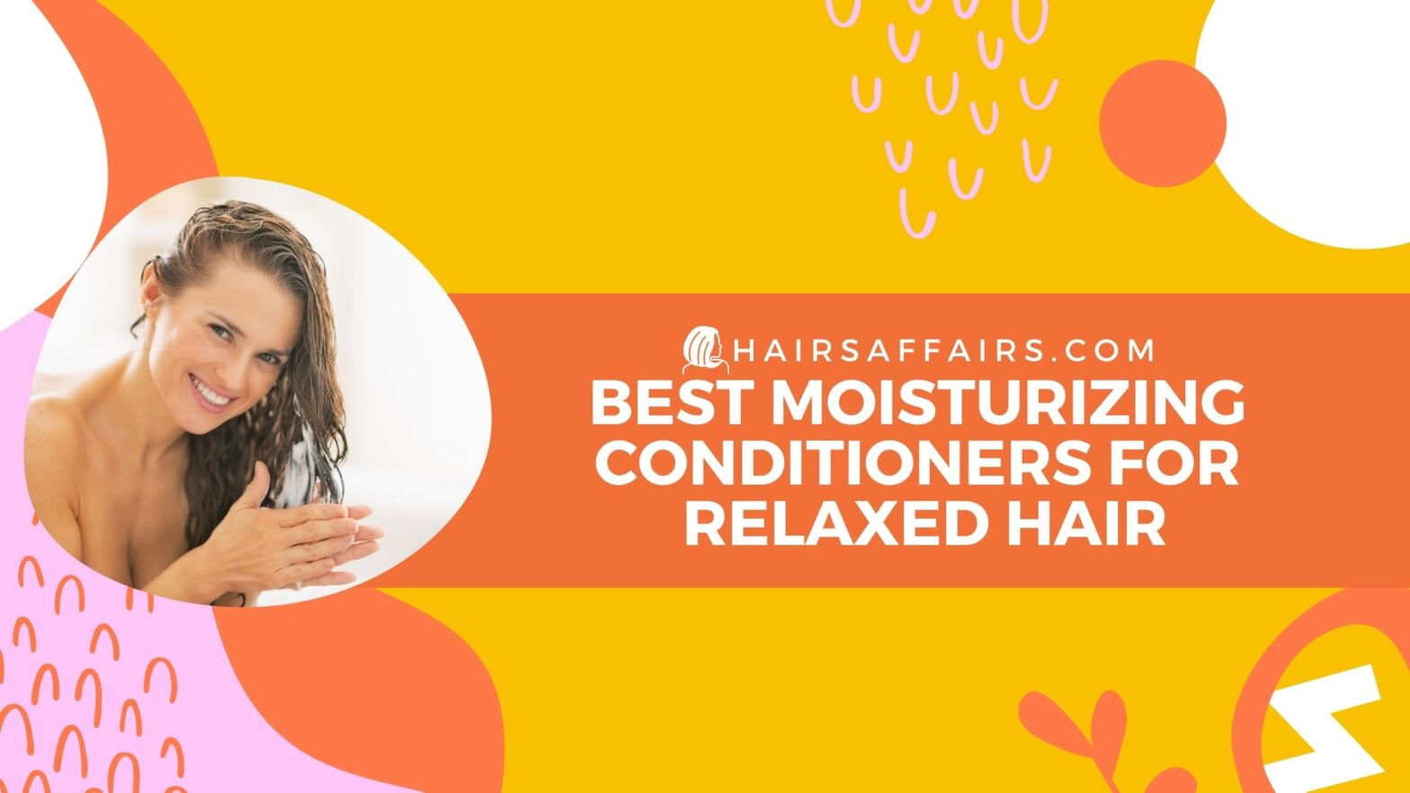 Best-moisturizing-conditioners-for-relaxed-hair