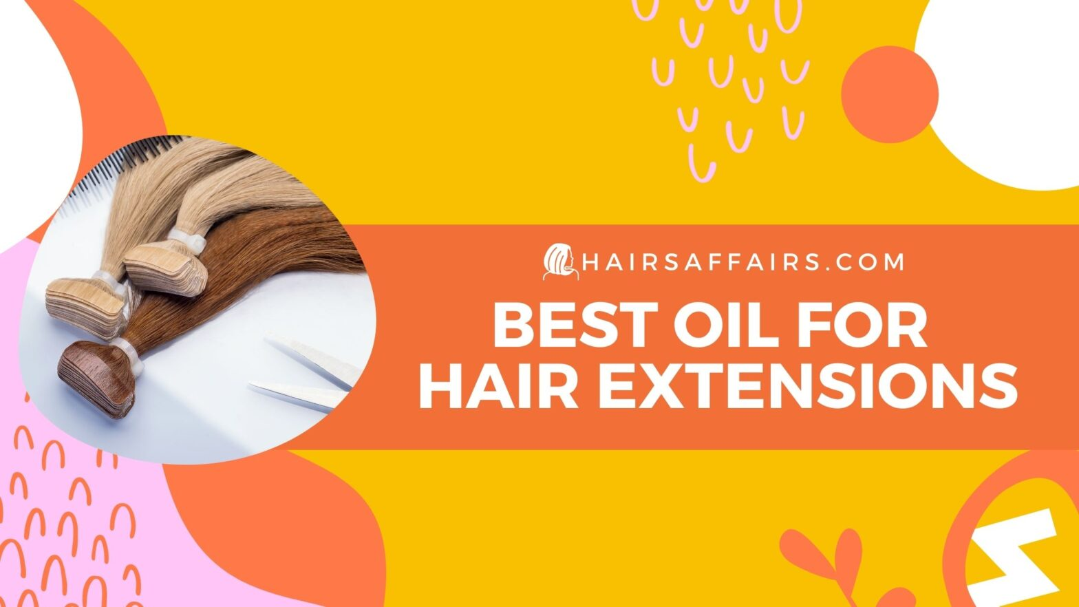 HA-Best-oil-for-hair-extensions