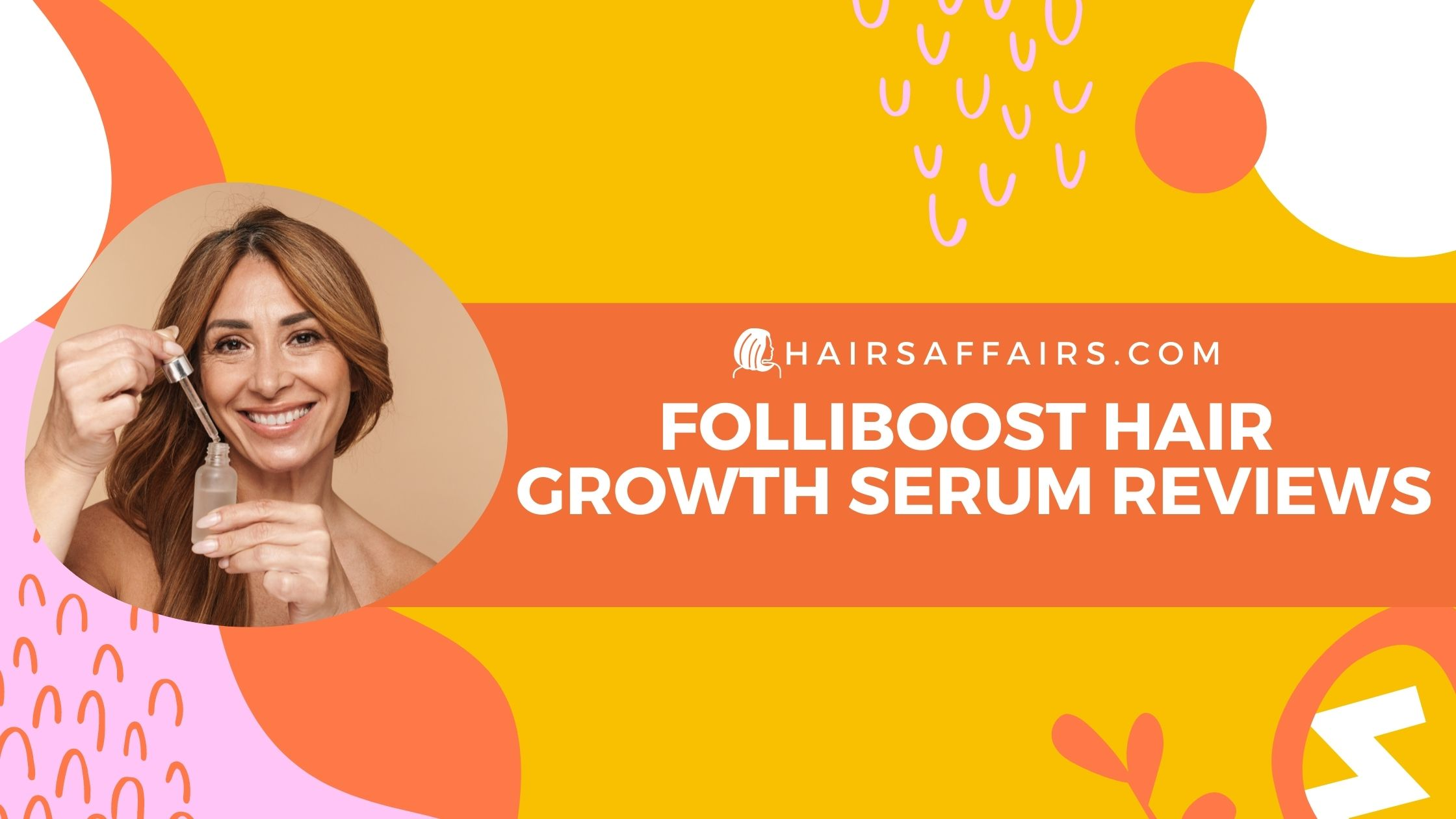 folliboost-hair-growth-serum-reviews