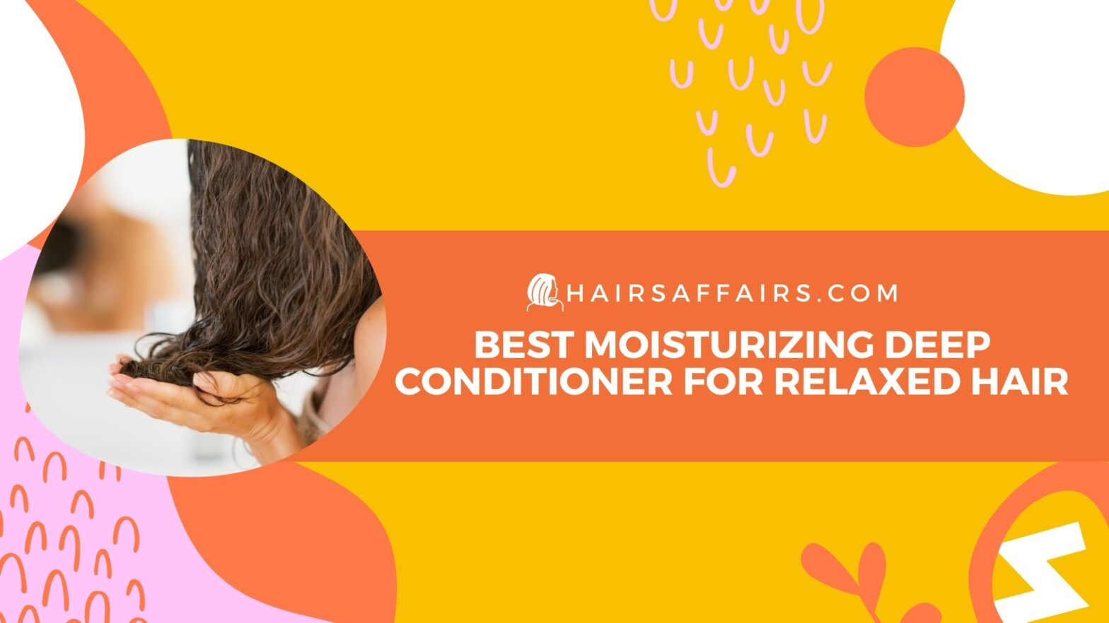 HA-Best-Moisturizing-Deep-Conditioner-for-Relaxed-Hair