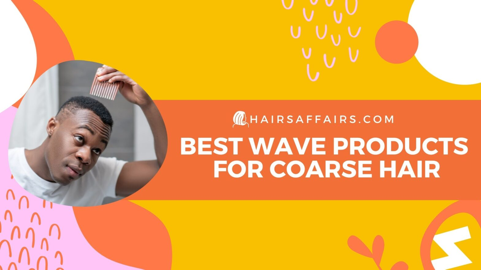 HA-best-wave-products-for-coarse-hair