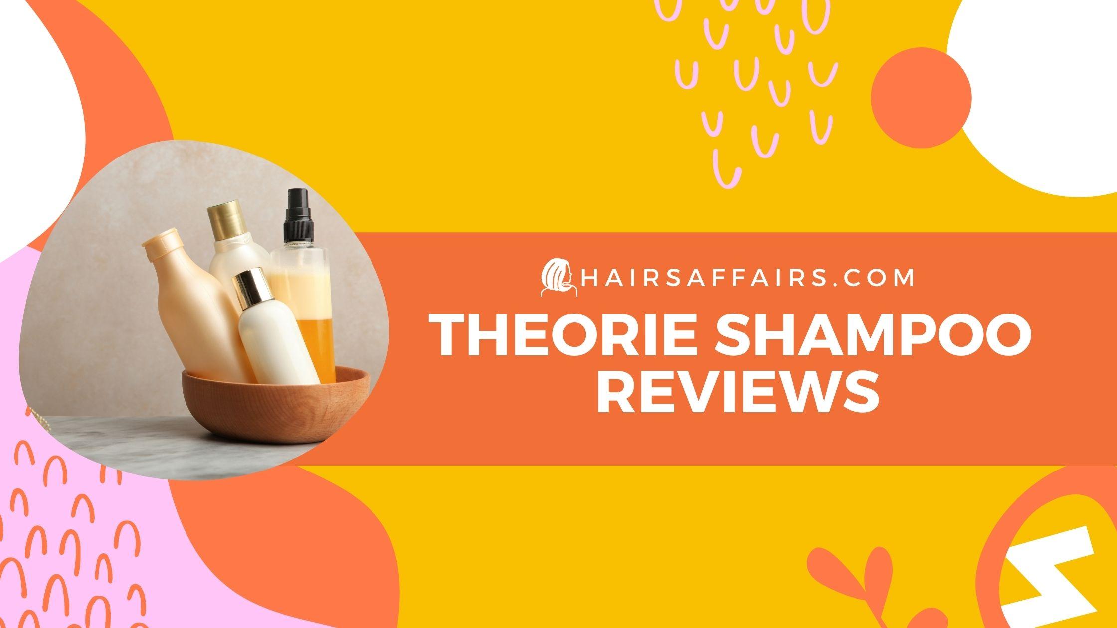 HA-theorie-shampoo-reviews