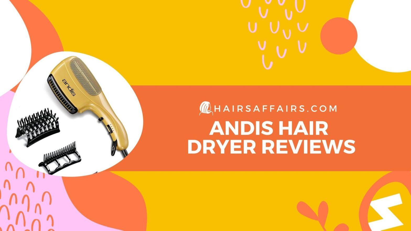 HA-Andis-hair-dryer-Reviews