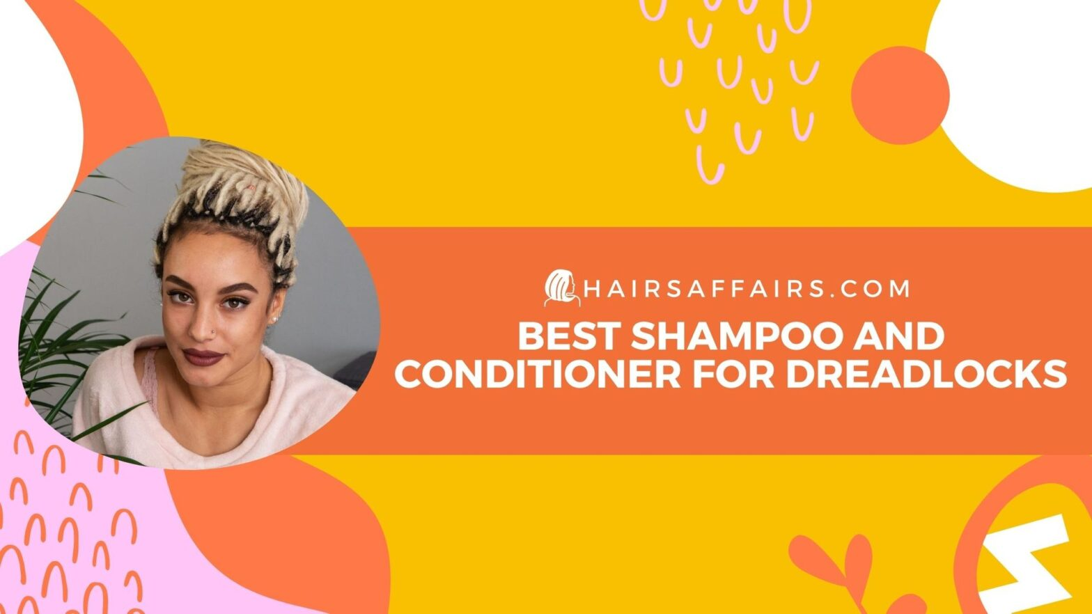 HA-Best-shampoo-and-conditioner-for-dreadlocks