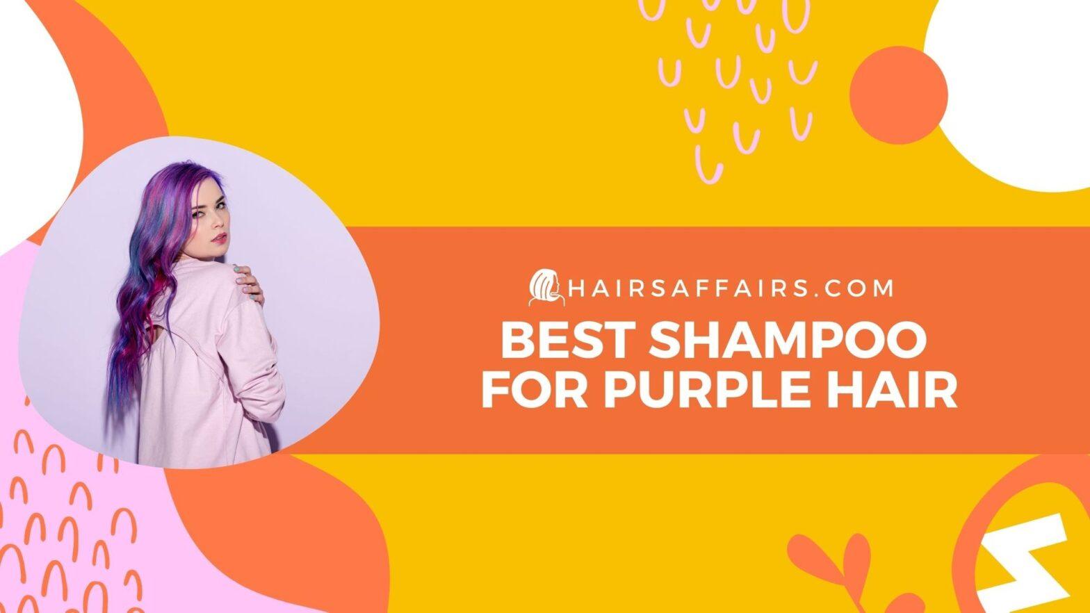 HA-Best-shampoo-for-purple-hair