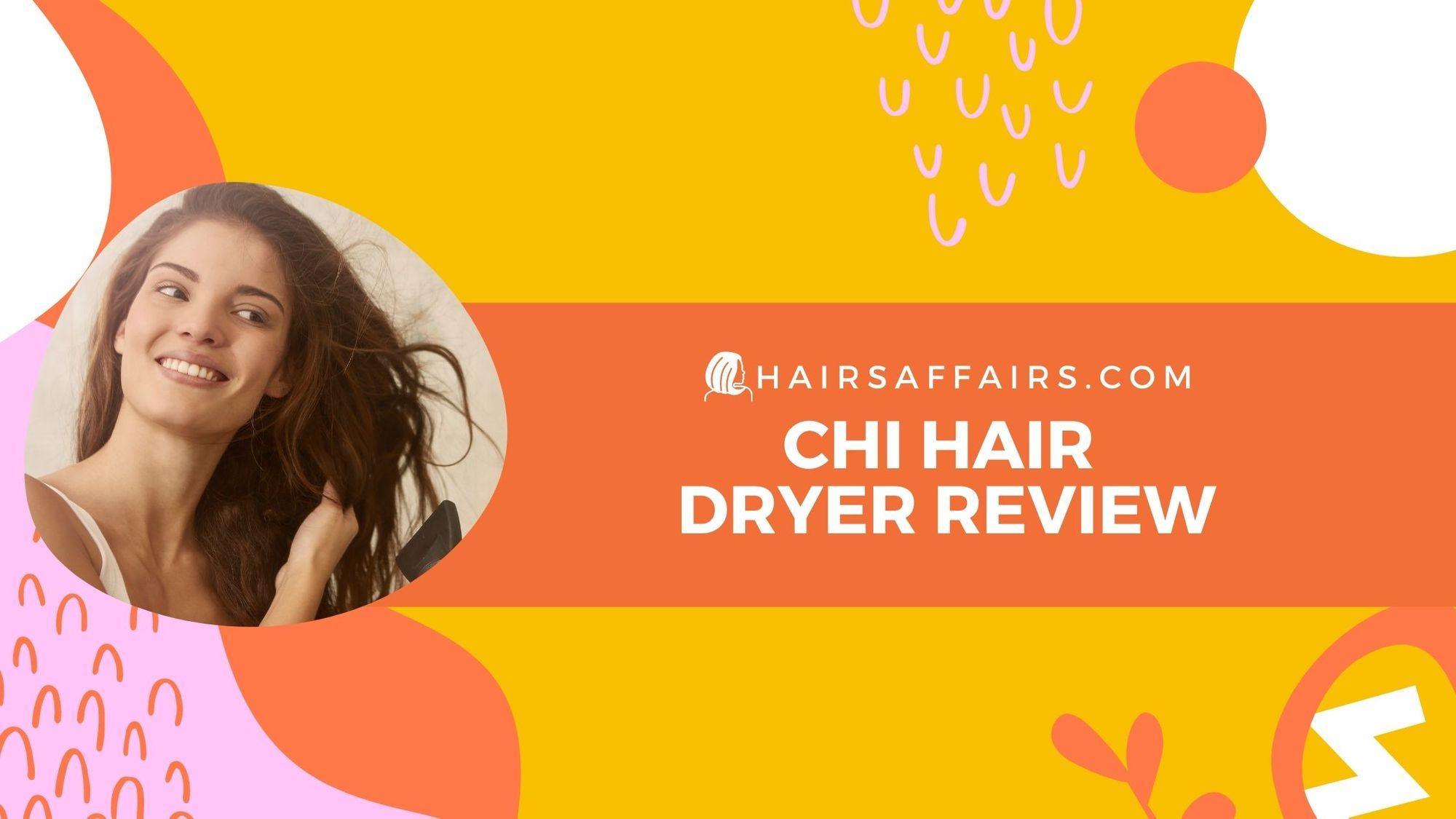 HA-Chi-hair-dryer-review