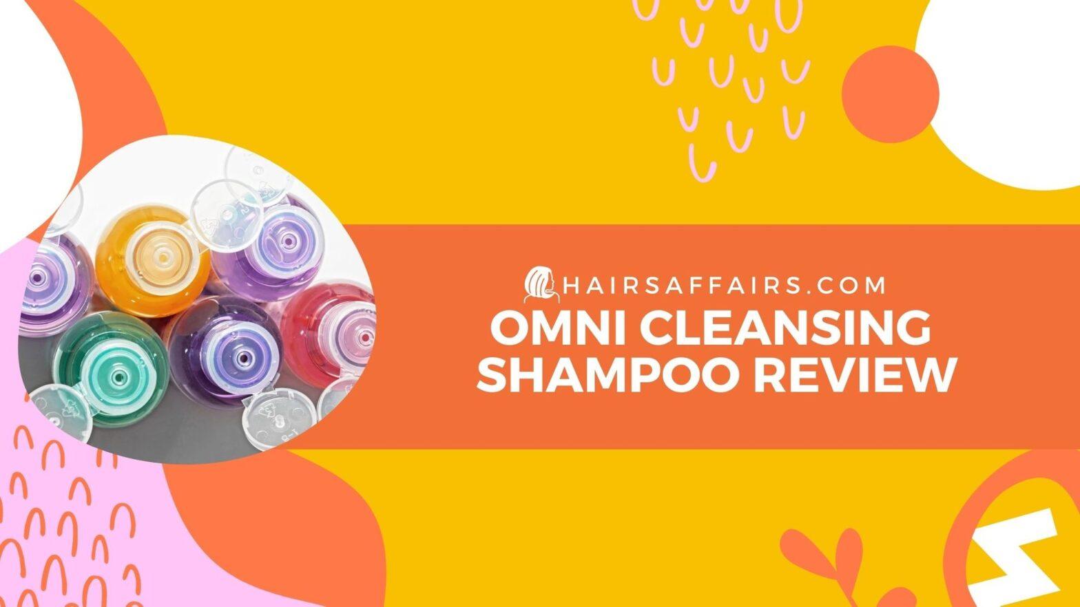 HA-Omni-cleansing-shampoo