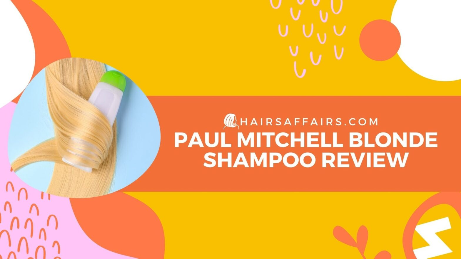 HA-Paul-mitchell-blonde-shampoo-review