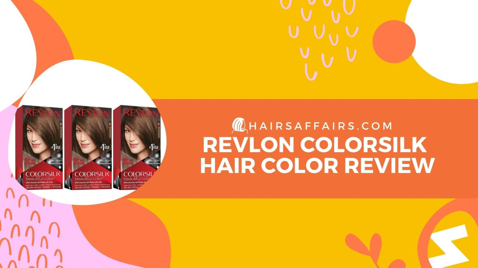 HA-Revlon-colorsilk-haircolor-review