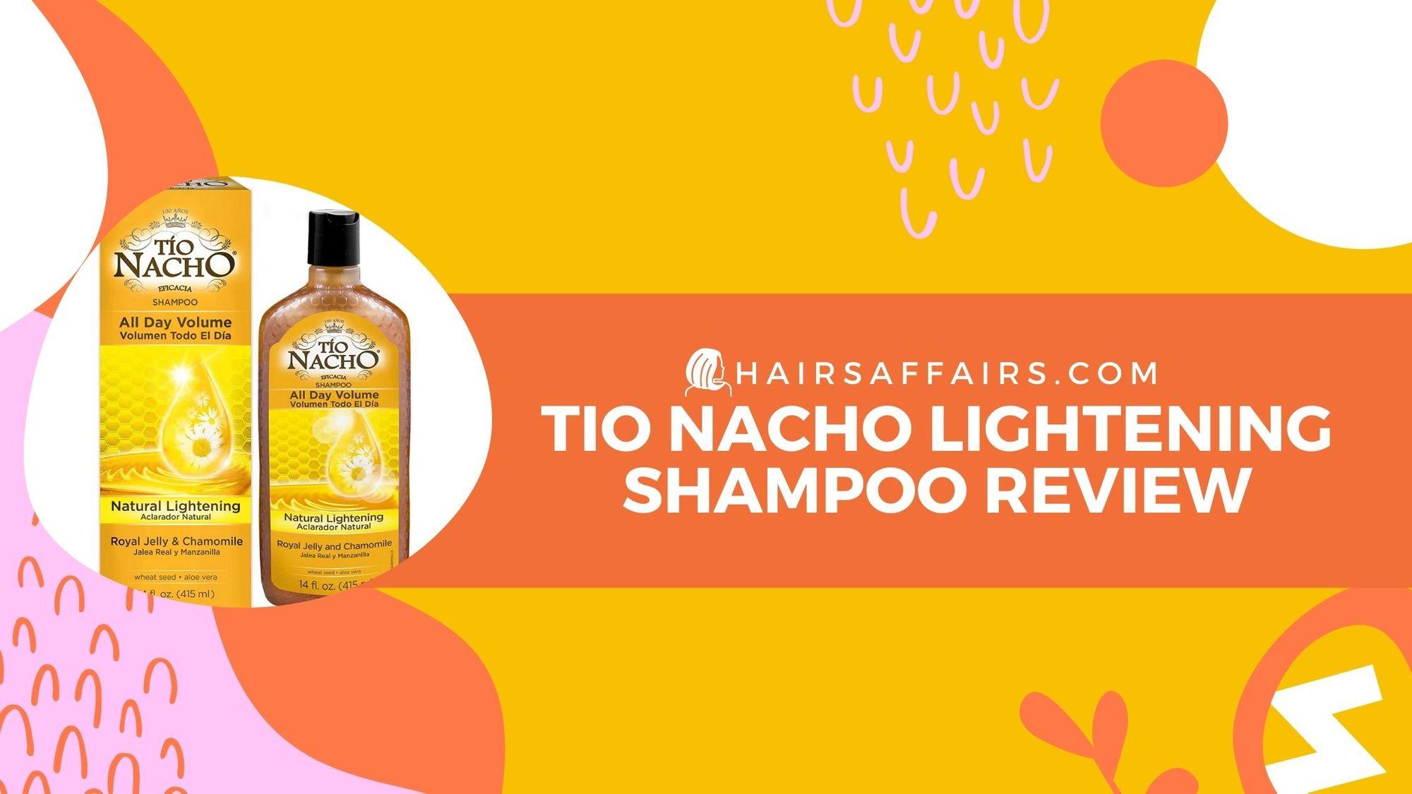 HA-Tio-Nacho-Lightening-shampoo