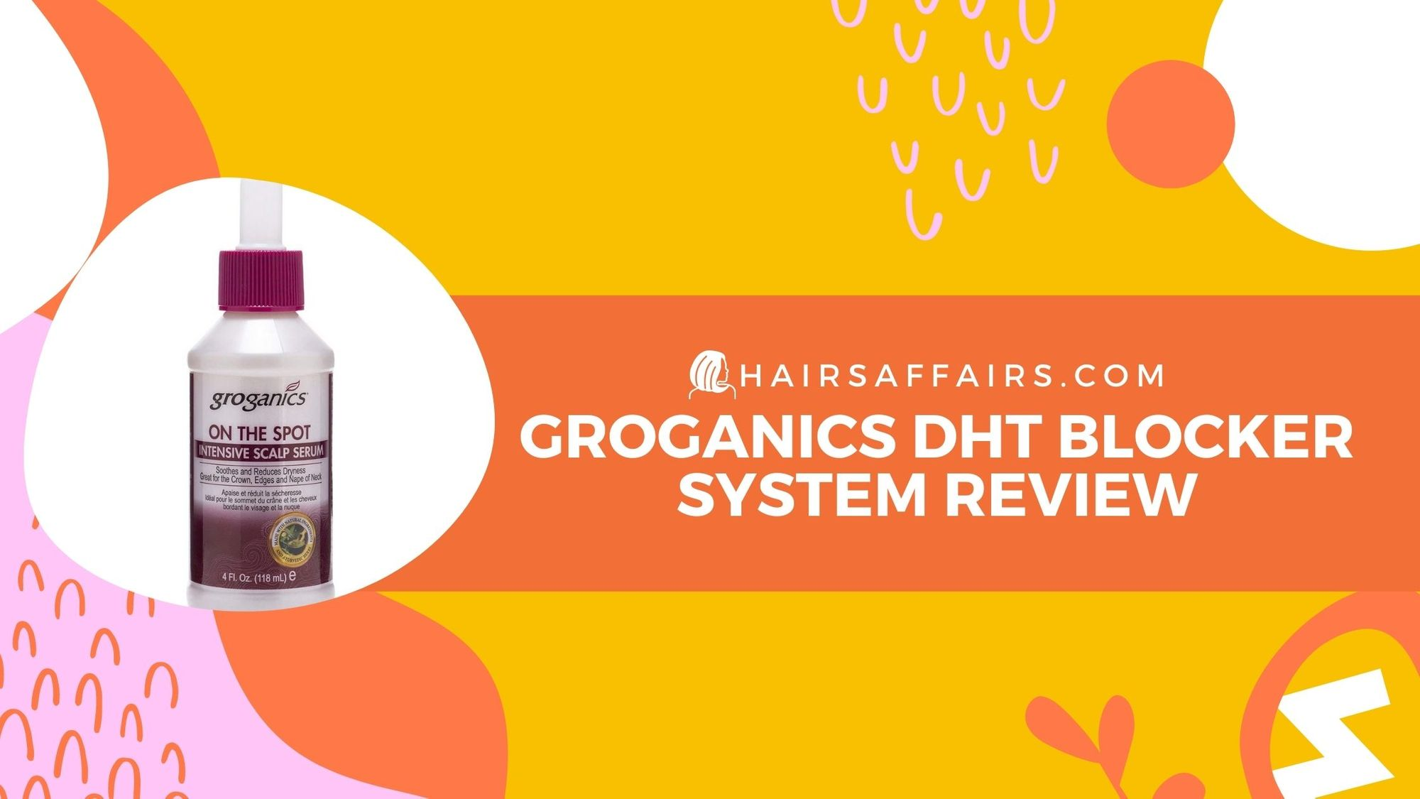 HA-groganics-dht-blocker-system-review