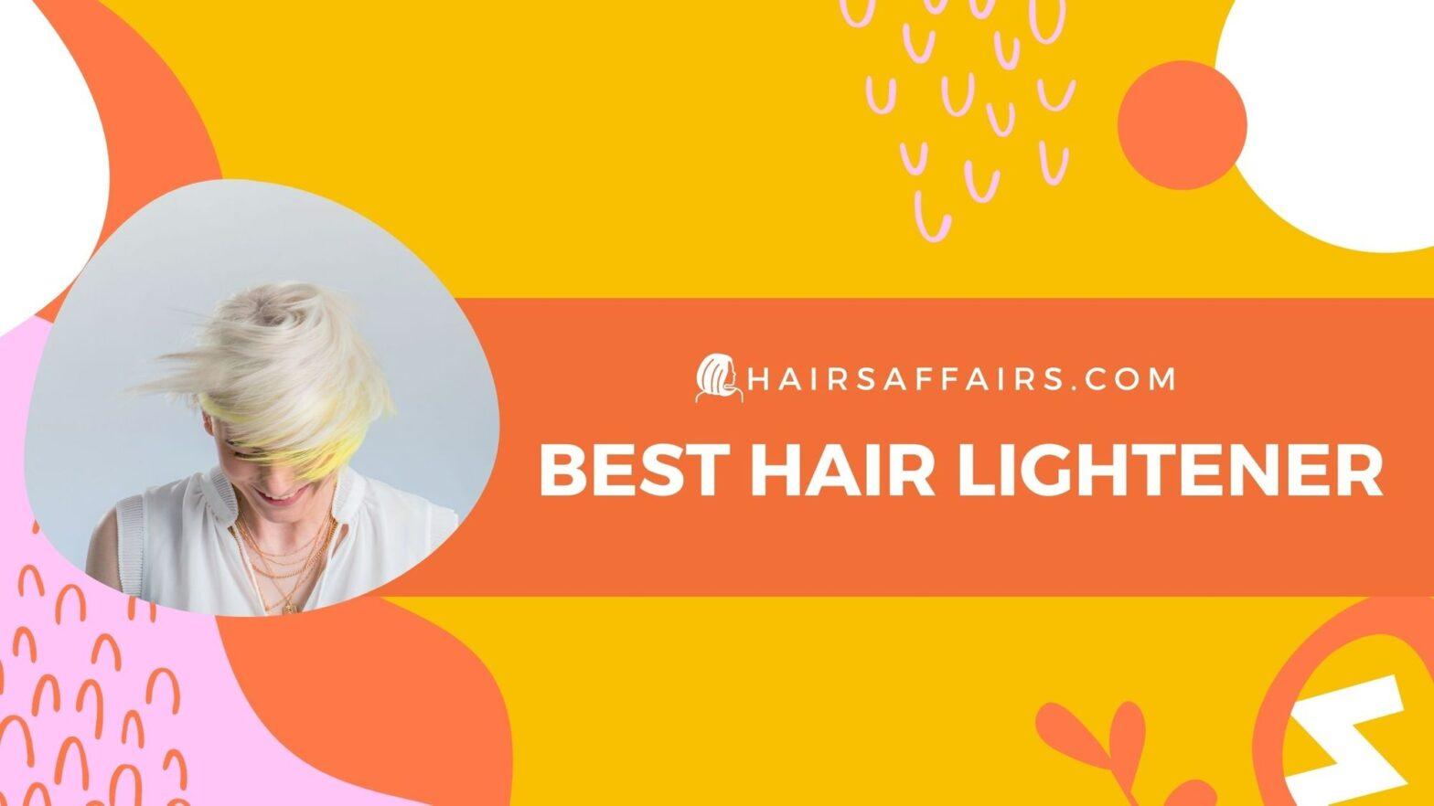 HA-Best-hair-lightener